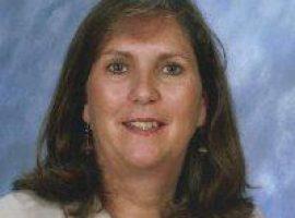 Kathy Castagna - Senior Brownfields Advisor