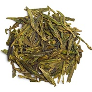 Dragonwell from DAVIDsTEA