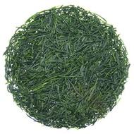 Gyokuro Yame from Rishi Tea