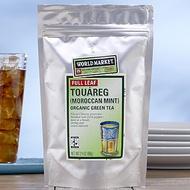 Organic Tuoareg (Moroccan Mint) from World Market