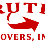 Ruth Movers, Inc. image