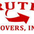 Ruth Movers, Inc. | Spring Park MN Movers