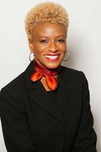 Cynthia R. Mullins