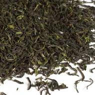Wah Estate SFTGFOP1 First Flush from Upton Tea Imports