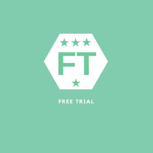 Free Turkish Course
