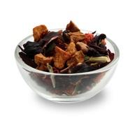 Tutti Frutti - Organic from Tea Story
