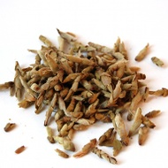 2009 Late-Winter Budset Yabao from Verdant Tea