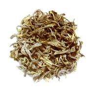 Bao Zhong from Luhse Tea