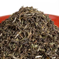 Darjeeling Lingia Organic from TeaGschwendner