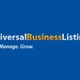 Business Listing System