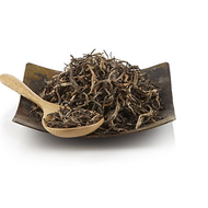 Golden Dragon Yellow Tea from Teavana