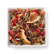 Winterberry Green Tea Blend from Teavana