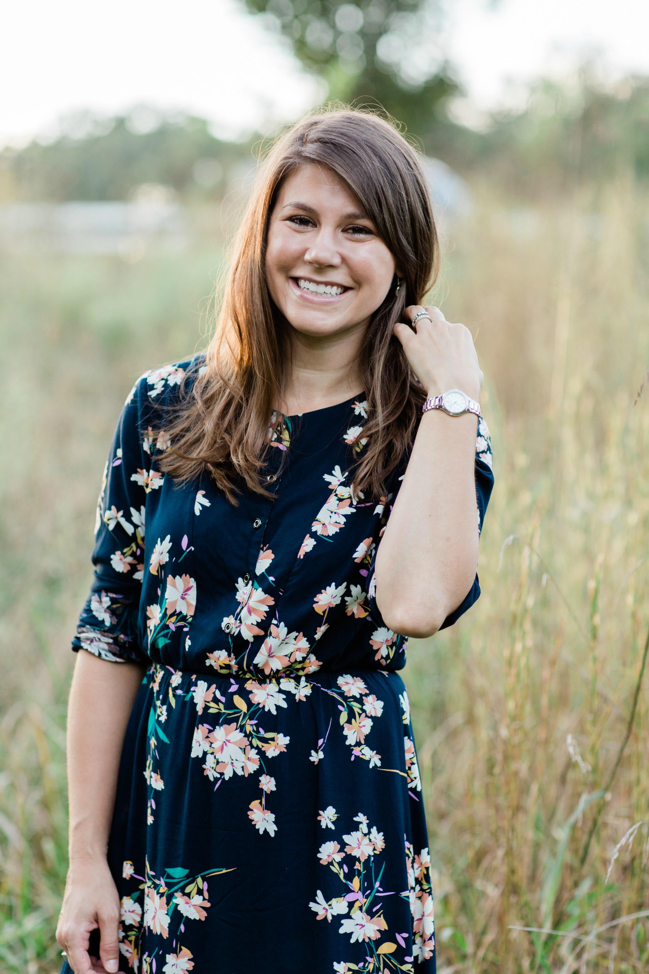 Jessi Fearon