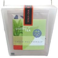 Houji-Cha: Premium (Tea Bags) from Maeda-en