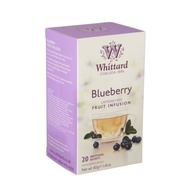 Blueberry from Whittard of Chelsea