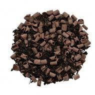 Chocolate Midnight Black Tea from Nature's Tea Leaf