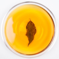 Alishan High Mountain GABA Oolong Tea - Spring 2015 from Taiwan Sourcing