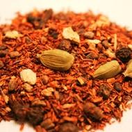 Red Bush Chai from Teajo Teas