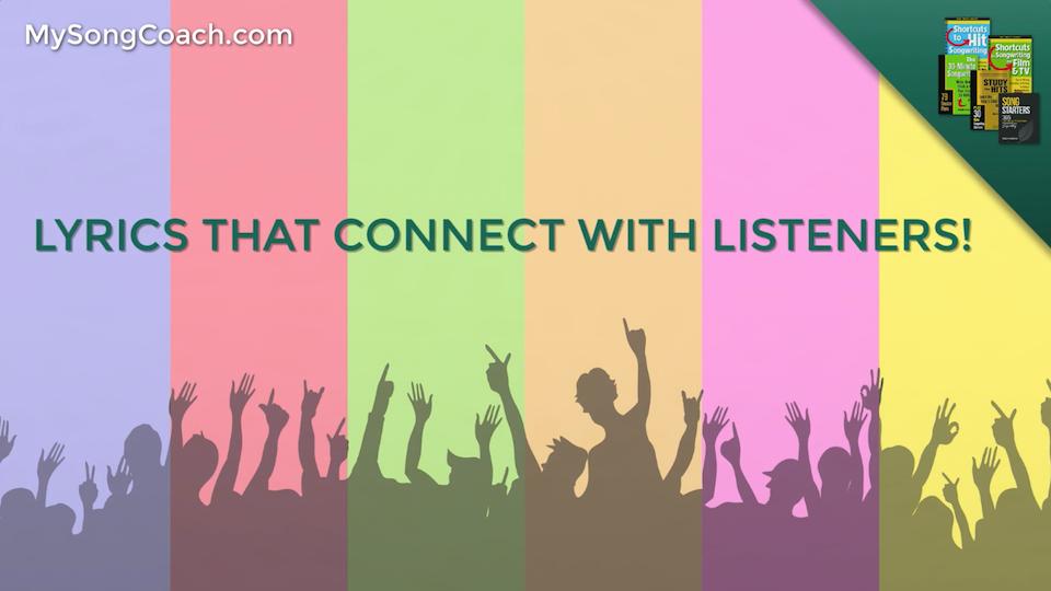 Listener mp4