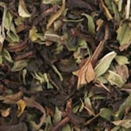 Cool Mint from Utopia Tea