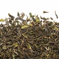 Darjeeling 1st flush Turzum from Camellia Sinensis