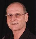 Louis Posthauer