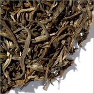 Khumbu Green from The Tea Table