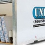 UNITS Portable Moving and Storage image