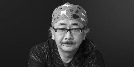 Final Fantasy composer Nobuo Uematsu to perform in Singapore for the first time