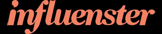 influencer affiliate makemoeny blog bloggers momblog momblogger bossprincess101