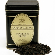 Stanley's Blend from Harney & Sons