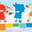 Ծիածան երեխաների զարգացման կենտրոն – Tsiatsan