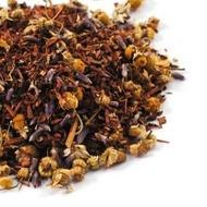 Honey Flower from Market Spice