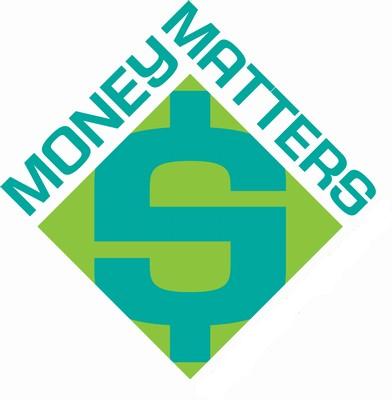 Money Matters Summer 2015