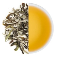 Darjeeling Special Spring Clonal Black from Teabox