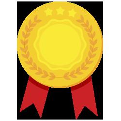 certificacion ccna