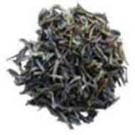 Darjeeling Bergamot from The Tao of Tea