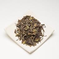 Shou Mei White Tea from Satya Tea