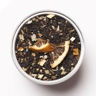 Mood Indigo from August Uncommon Tea