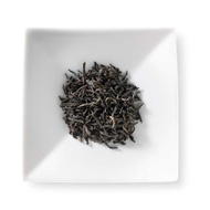 Ceylon Kenilworth from Mighty Leaf Tea