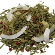 Chai of Sri Lanka from Sands Of Thyme