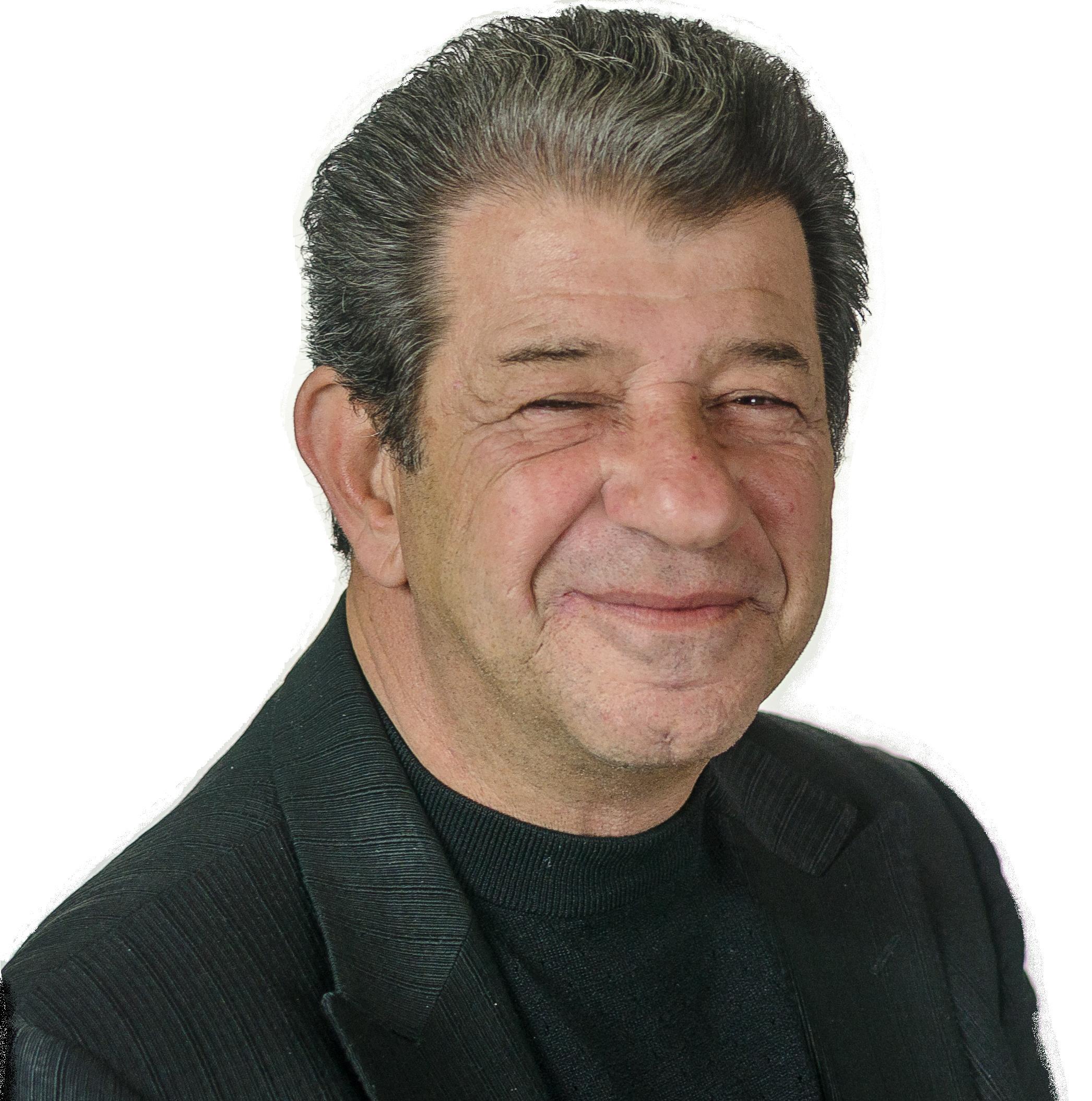 Vincent Roazzi