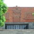 Էրեբունի Թանգարան – Erebuni Museum