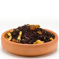 Apricot from Satya Tea - Liquid Wisdom