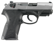 Beretta USA PX4 Storm Compact Inox