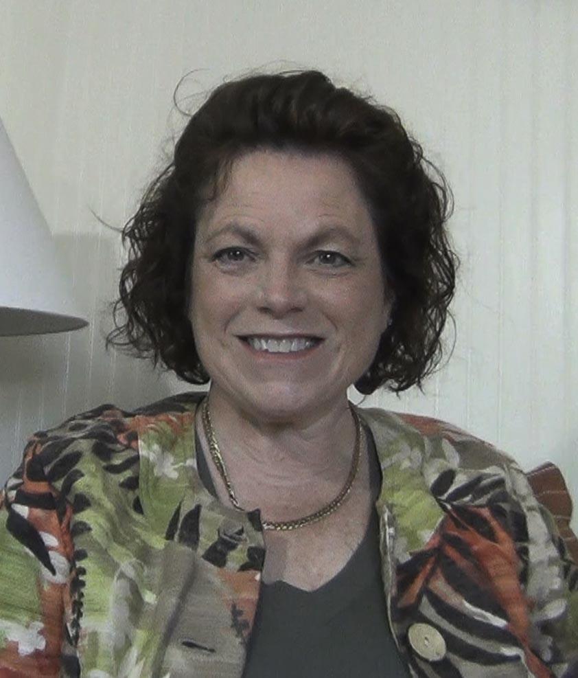 Linda Hannon