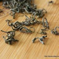 China Cha Dao Supreme Yun Wu Lu Cha (Cloud & Mist) Green Tea from China Cha Dao