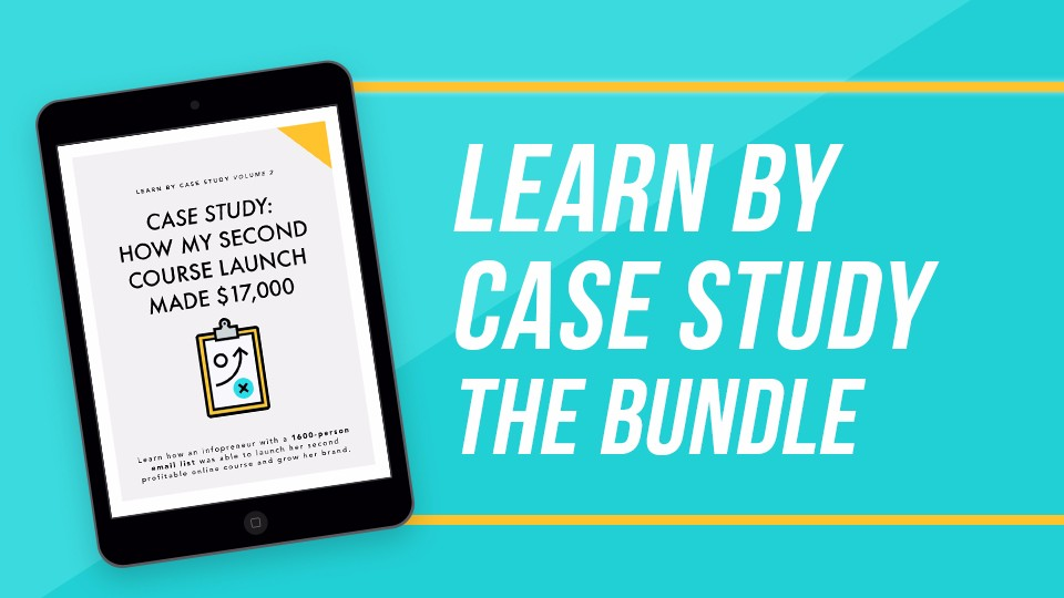 product bundling case study Bundling case study solution, bundling case study analysis, subjects covered applications game theory marketing strategy pricing strategy product management by adam.
