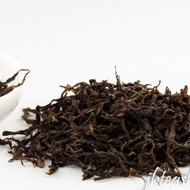 2012 Spring Nonpareil Mt. Wudong Song Variety Huang Zhi Xiang(Gardenia) Phoenix Dan Cong Oolong from JK Tea Shop