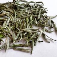2015 Bai Hao Yin Zhen (Silver Needle) from ZhenTea